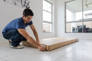EasyAS_install-flat-pack